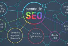 semantic seo